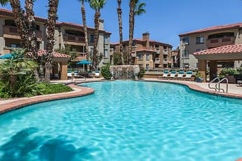 Pool, Colonial Grand At Scottsdale, 0