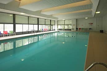 Pool, Viewpointe Apartments, 0