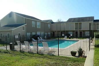 Pool, Sonoma Apartment Homes, 0