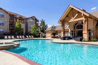Pool, The Village at Legacy Ridge Apartments, 0