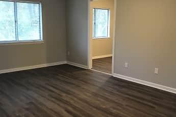 Grey Parc Apartments, 0