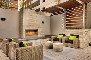 South Beach Marina Apartments, 0
