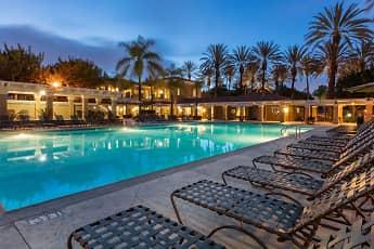 Barcelona Resort Apartments, 0