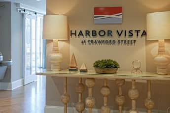 Harbor Vista at Crawford Street, 2