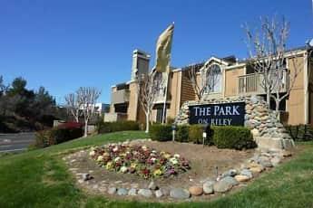 The Park on Riley, 0