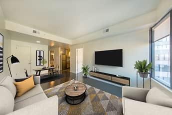 Living Room, Lotus 315, 0