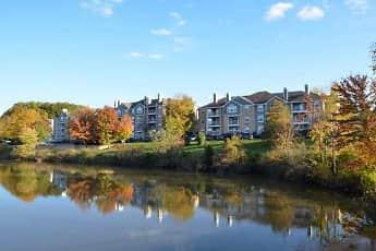 The Views at Laurel Lakes Apartment Homes, 0