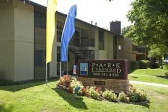 Park Lakewood, 2