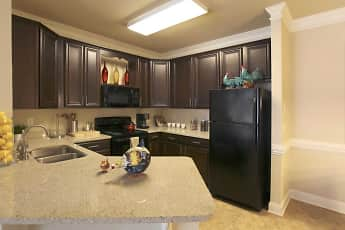 Kitchen, Delaney, 0