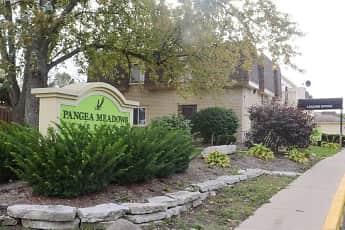 Pangea Meadows, 0