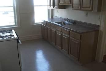 Kitchen, 654 Lyons Ave, 2