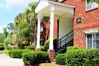 Sabal Palms Apartment Homes, 0