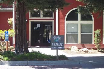 Village Landing Apartments, 0