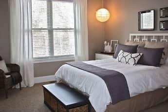 Bedroom, Cherry Tree, 0