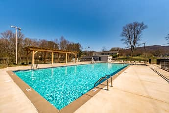 Pool, Homestead Properties, 0