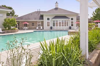 Pool, Avalon at Northbrook, 0
