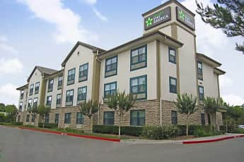 Building, Furnished Studio - Fairfield - Napa Valley, 0