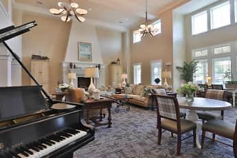 Mariposa Apartment Homes at Spring Hollow (Senior Living 55+), 0