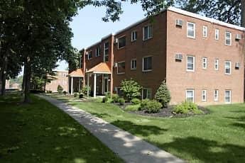 Building, Westview Acres, 0
