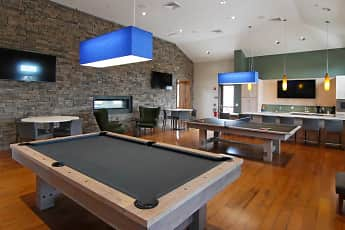 Gaming Center, Madison Farms, 0