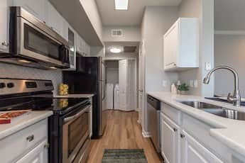 Kitchen, Baypoint, 0