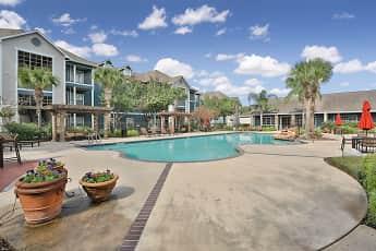 Pool, Enclave At Woodbridge, 0