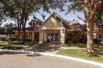 Leasing Office, Riverview Ranch, 0