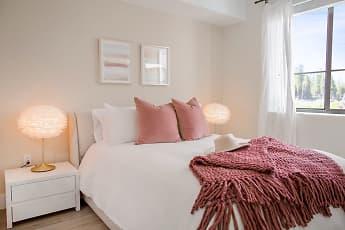 Bedroom, Sanctuary at Doral, 0