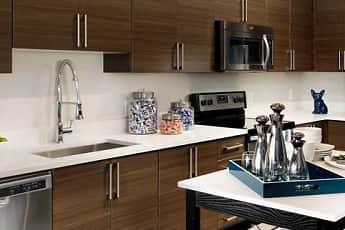 Kitchen, Avalon Dunn Loring, 0