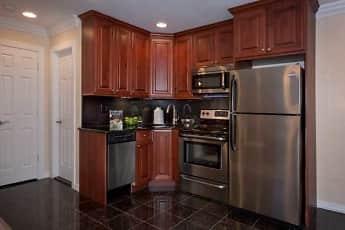 Kitchen, Fairfield At Islip Terrace, 0