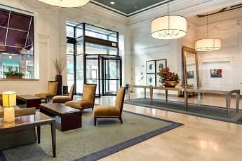Apartments At Francis Scott Key, 0