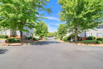 View, Riverstone Apartment Homes, 1