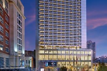 Building, Premiere Residences, 0