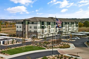 Enclave at Cherry Creek, 0