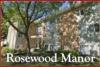 Rosewood Manor, 0