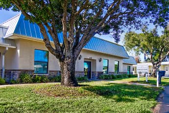 Leasing Office, Shadow Wood Village, an Active 55+ Community, 0