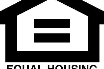 Community Signage, Wallworth Park Apartments, 2