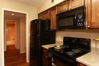 Kitchen, Vista Shadow Mountain, 0