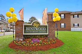 Bentwood, 0