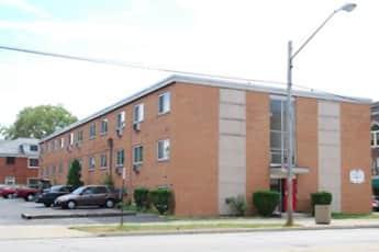 Building, Winterhaven Inn, 0