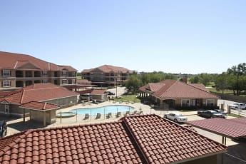 Pool, Stone Creek Ranch, 0