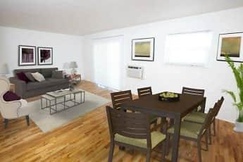 Seacrest Apartments, 0