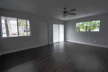 Living Room, Emerald Pointe, 1