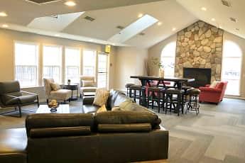 Fairfield Apartment Homes, 0