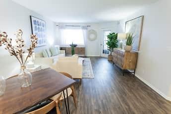 Helix Apartments, 0