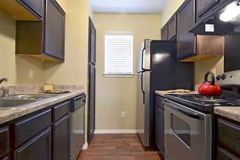 Kitchen, Waterford Glen, 0