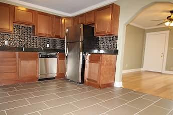 Dormont Apartments, 0
