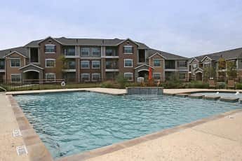 Pool, Cypress Creek Apartment Homes At Fayridge Drive, 0