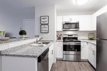 Kitchen, Northwoods, 0
