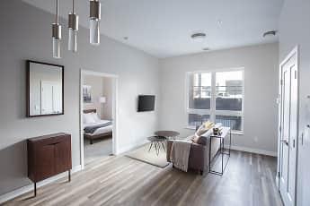 RoCo Apartments-Downtown Fargo, 0